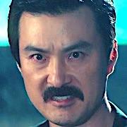 Sun Hak