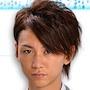 HanaKimi-2011-Tomo Yanagishita.jpg