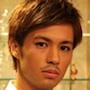 Hunter -Daichi Saeki.jpg