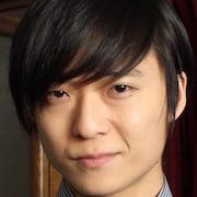 I Turn-Soran Tamoto.jpg