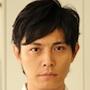Jiu-Nobuo Kyo.jpg