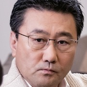 Judge vs. Judge-Choi Jung-Woo.jpg