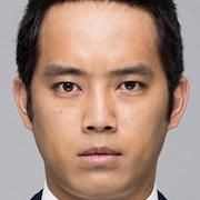 Kyojo 2-Takahiro Miura.jpg