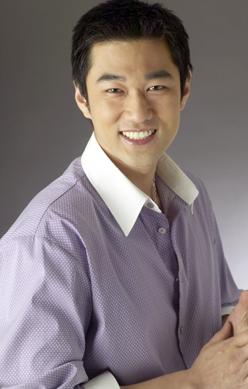 Lee Ju-Hyeon-p1.jpg