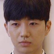 Let Me Introduce Her-Kang Hoon.jpg
