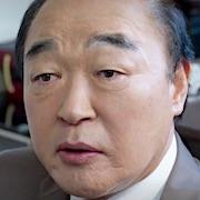 Leverage-KD-Jang-Gwang.jpg