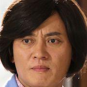 Mask (Korean Drama)-Kim Byung-Ok.jpg