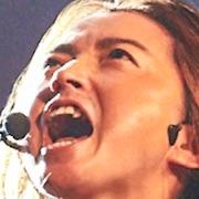 Million Dollar Man-Tatsuya Fujiwara.jpg