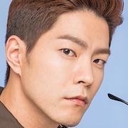 My Absolute Boyfriend-Hong Jong-Hyun.jpg