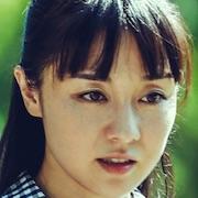 Nusumareta Kao-Ayumi Ito.jpg