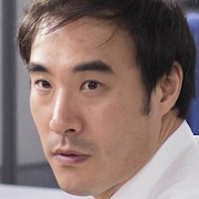 Office-Bae Sung-Woo.jpg