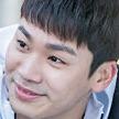 Jang Won-Hyouk