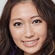 Our Dearest Sakura-Ito Ono.jpg