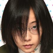 Princess Jellyfish (Japanese Drama)-Haruka Kinami.jpg