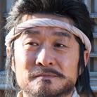 Rebel- Thief Who Stole the People-Kim Sang-Joong.jpg