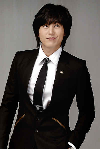 Ryu Soo-Young - AsianWiki