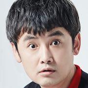 Secret Mother-Ahn Sang-Woo.jpg