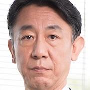 Sign-JPD-Go Riju.jpg