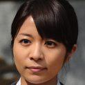 Soratobu Kouhoushitsu-Mana Mikura.jpg