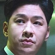 Team Bulldog-Jung Sang-Hoon.jpg
