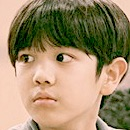 The Guest-Jung Yoo-Geun.jpg