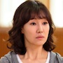 The Queen's Classroom - Korean Drama-Jin Kyung.jpg