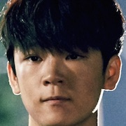 The Village- Achiara's Secret-Choi Won-Hong.jpg