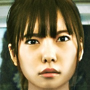 Tonde Saitama-Haruka Shimazaki.jpg