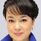 War of Money (Japanese Drama)-Judy Ongg.jpg