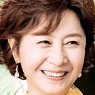 What's Wrong With Secretary Kim-Kim Hye-Ok.jpg