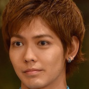 Alumni- Three Times in Love-Kenta Izuka.jpg