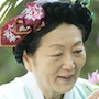 Chilwu, the Mighty-Kim Yeong-Ok.jpg