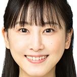 Eru (NHK)-Rena Matsui.jpg