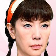 From Five To Nine-Keiko Toda.jpg