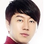 Gentleman's Dignity-Kim Su-Ro.jpg