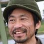Himizu-Setchin Kawaya.jpg