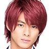 Honey-Sho Hirano.jpg