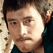 Keys To The Heart-Lee Byung-Hun-01.jpg