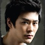 Korean Peninsula (Drama)-Jung Jae-Hun.jpg