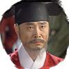 Lee San-Lee Jae-Yong.jpg