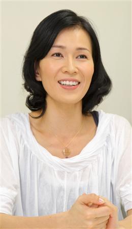 misa shimizu asianwiki