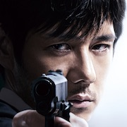 Mozu-Movie-Hidetoshi Nishijima.jpg