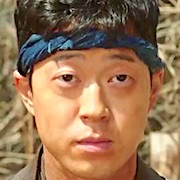 Mr Sunshine-Lee Si-Hoon.jpg