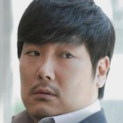 <b>...</b> My Paparotti-<b>Cho Jin</b>-Woong.jpg <b>...</b> - My_Paparotti-Cho_Jin-Woong