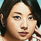 Recall-Eiko Koike.jpg