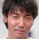 Saito San-Tomohisa Yuge.jpg