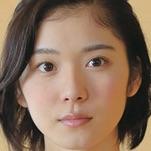 Samulife-Mayu Matsuoka.jpg