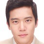 Shark - Korean Drama-Ha Seok-Jin.jpg