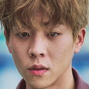 Chae Jong Hyup