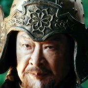 Six Flying Dragons-Lee Soon-Jae.jpg